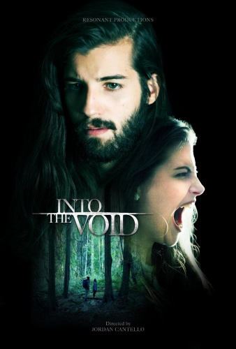 Into The Void 2019 1080p AMZN WEBRip DDP5 1 x264-iKA