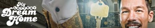 My Lottery Dream Home S08E08 Bangor or Bust 720p WEB x264-CAFFEiNE