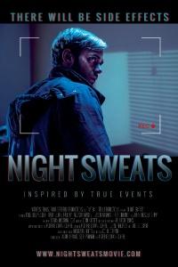 Night Sweats (2019) WEBRip 1080p YIFY