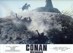 Конан-варвар / Conan the Barbarian (Арнольд Шварценеггер, 1982) - Страница 2 A9ZcBcJa_t