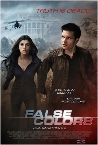 False Colors 2020 1080p WEB-DL DD 2 0 H264-FGT