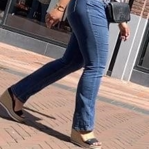 Bangbros big booty