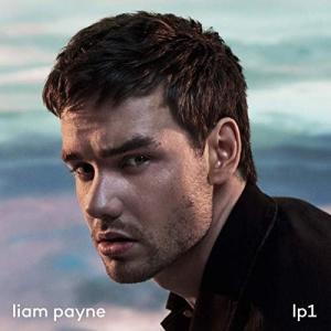 Liam Payne   LP1 (2019)