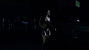 Thandie Newton / others / Westworld S01Ep02 / nude / (US 2016) NxCVGDpu_t