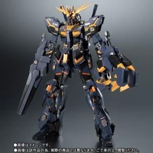 Gundam - Metal Robot Side MS (Bandai) - Page 3 D7ZJTkiq_t