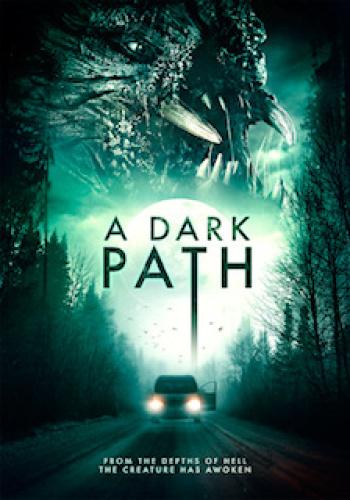 A Dark Path 2020 1080p WEB-DL DD5 1 H 264-EVO