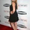 Aimee Teegarden 6ZhDVq67_t