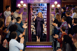 Danielle Macdonald - The Late Late Show with James Corden: January 28th 2019