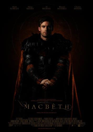 Macbeth 2018 WEB-DL x264-FGT