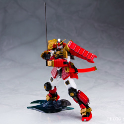 Gundam - Musha - Metal Robot Side MS (Bandai) - Page 2 KfOu9bAg_t