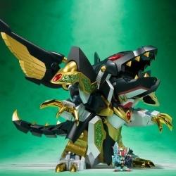 SDX Gundam (Bandai) LZDgmano_t