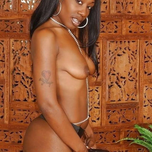 Black ebony porn sites