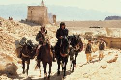 Рэмбо 3 / Rambo 3 (Сильвестр Сталлоне, 1988) - Страница 3 U1W06bHN_t