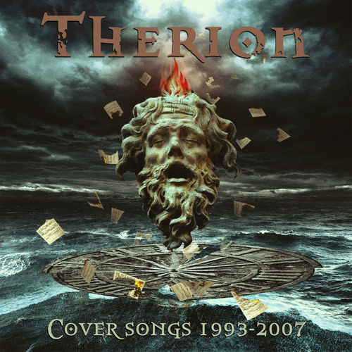 Therion Cover 1993 2007 (2020)