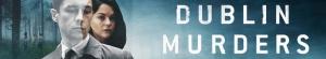 Dublin Murders S01E03 FRENCH 720p Rip -BRiNK
