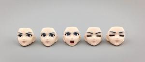 [Imagens] Afrodite de Peixes SOG ACnkgNLD_t