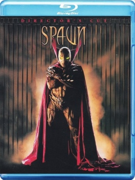 Spawn (1997) [Director's Cut] .mkv FullHD 1080p HEVC x265 AC3 ITA-ENG