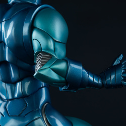 Iron Man Stealth Suit Statue - Marvel Comics - Avengers Assemble (Sideshow) ITZkQIXC_t