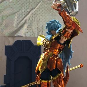 [Imagens] Poseidon EX & Poseidon EX Imperial Throne Set FP2Ti7yG_t