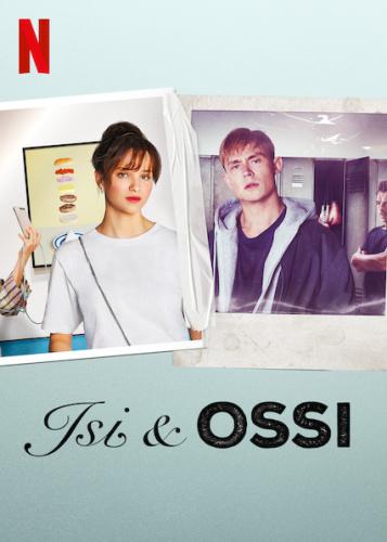 Isi & Ossi (2020) 1080p WEBRip YTS