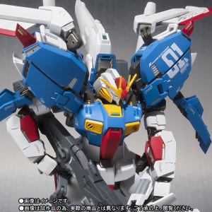 Gundam - Metal Robot Side MS (Bandai) - Page 3 BbCYEKf0_t