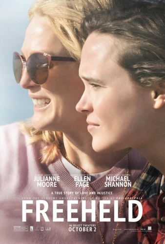Freeheld 2015 1080p BluRay H264 AAC-MRSK