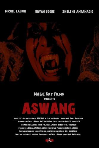 Aswang 2018 1080p WEB-DL AAC2 0 H 264-FGT