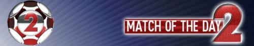 Match Of The Day 2 2020 01 12 720p HEVC x265-MeGusta