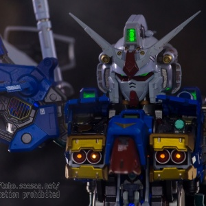 Nu Gundam Bust Display (Formania EX / Bandai) - Page 4 MPbRuA7t_t