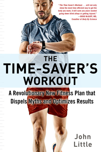 The Time Saver's Workout