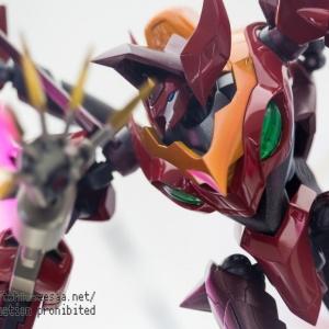 "Gundam : Code Geass - Metal Robot Side KMF ""The Robot Spirits"" (Bandai) - Page 2 C8Hnhi2s_t"