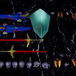 """Gundam : Code Geass - Metal Robot Side KMF """"The Robot Spirits"""" (Bandai) - Page 2 EbN3CN5K_t"""