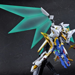"Gundam : Code Geass - Metal Robot Side KMF ""The Robot Spirits"" (Bandai) - Page 2 IpRPU2k9_t"