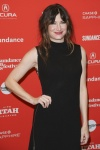 Kathryn Hahn -             ''Private Life'' Premiere Sundance Film Festival Park City January 18th 2018.