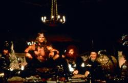 Конан-варвар / Conan the Barbarian (Арнольд Шварценеггер, 1982) - Страница 2 WXB5hsEF_t