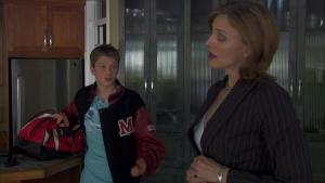 Family in Hiding 2006