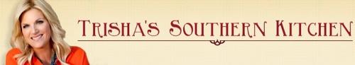 Trishas SouThern Kitchen S15E12 Gals Best Friend WEBRip x264-CAFFEiNE