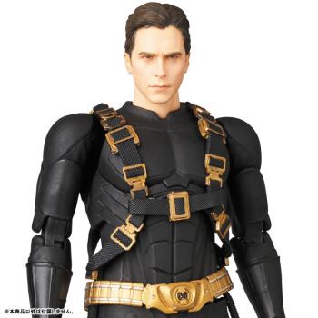 MAFEX  Batman Begins : Bruce Wayne, Ra's al Ghul - Mafex (Medicom Toys) 0OL7YQbJ_t