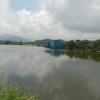 Hiking Tin Shui Wai - 頁 14 YLPGFtQM_t