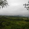 Hiking Tin Shui Wai - 頁 14 VnTcPYTO_t