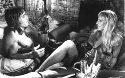 Конан-варвар / Conan the Barbarian (Арнольд Шварценеггер, 1982) - Страница 2 MMQh4qW4_t