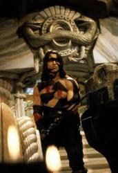 Конан-варвар / Conan the Barbarian (Арнольд Шварценеггер, 1982) - Страница 2 PzntGNhN_t