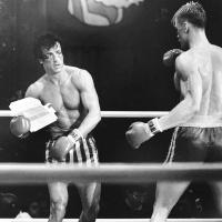 Рокки 4 / Rocky IV (Сильвестр Сталлоне, Дольф Лундгрен, 1985) - Страница 3 Z9m0bXPH_t