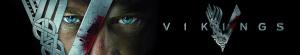 Vikings S06E03 Ghosts Gods  Running Dogs iTALiAN MULTi 1080p WEB x264-MeM