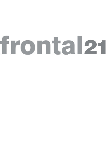Frontal21 2019-10-29 GERMAN DOKU 720p HDTV -ConNi