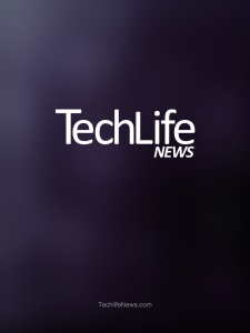 Techlife News - November 23 (2019)