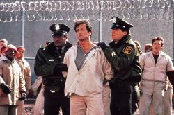 "Взаперти - ""Тюряга ""/ Lock Up (Сильвестер Сталлоне, 1989)  0VQ8RlNb_t"