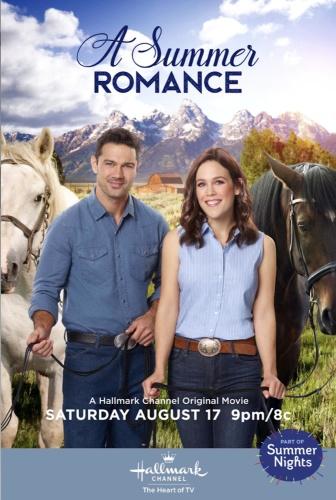 A Summer Romance 2019 1080p WEBRip x264-RARBG