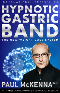 Hypnotic Gastric Band - The New Surgery-Free Weight-Loss System