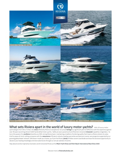 Yachting USA - January (2020)
